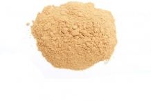 Guaiacum-wood-powder