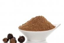 Seeds-powder