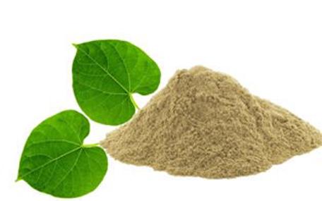 Gulancha-tinospara-powder