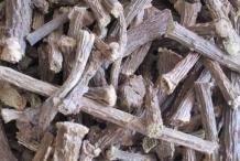 Dried-Gulancha-tinospara-herb