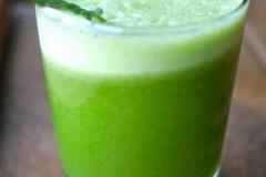 Gulancha-tinospara-juice