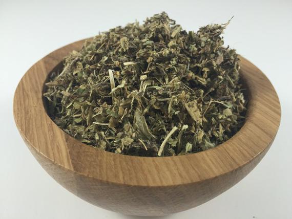 Dried-Hawkweed