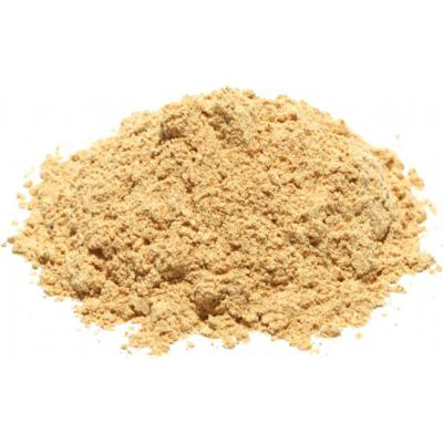 Hawkweed-powder