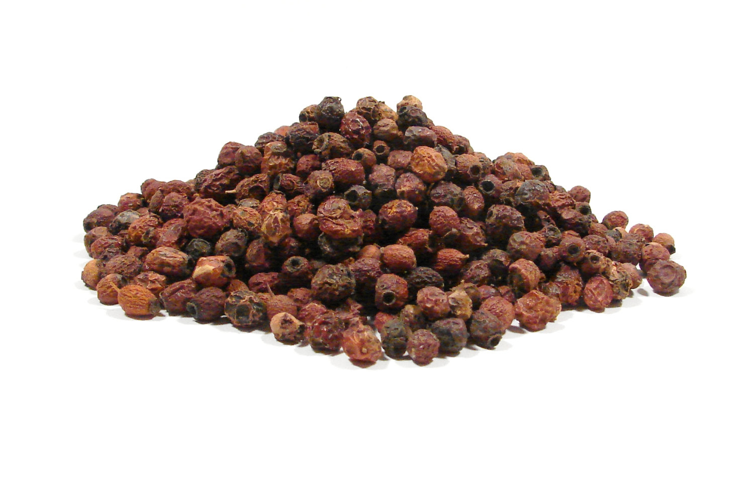 Dried-Hawthorn-berry