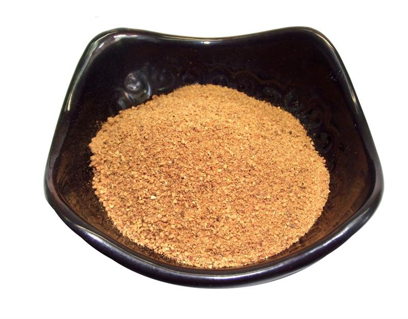 Hawthorn-berries-powder