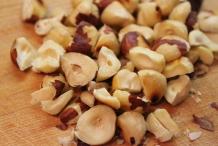 Toasted-Hazelnuts-coarsely-chopped