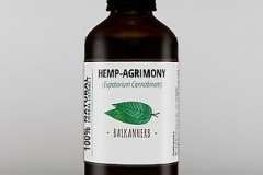 Hemp-Agrimony-extract