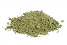 Hemp-seeds-powder