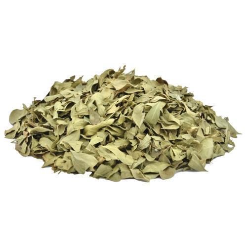 Dried-henna-leaves