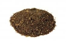 Hoary-stock-seeds