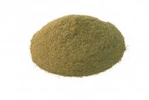 Holy-Basil-powder