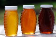 Jars-of-Honey