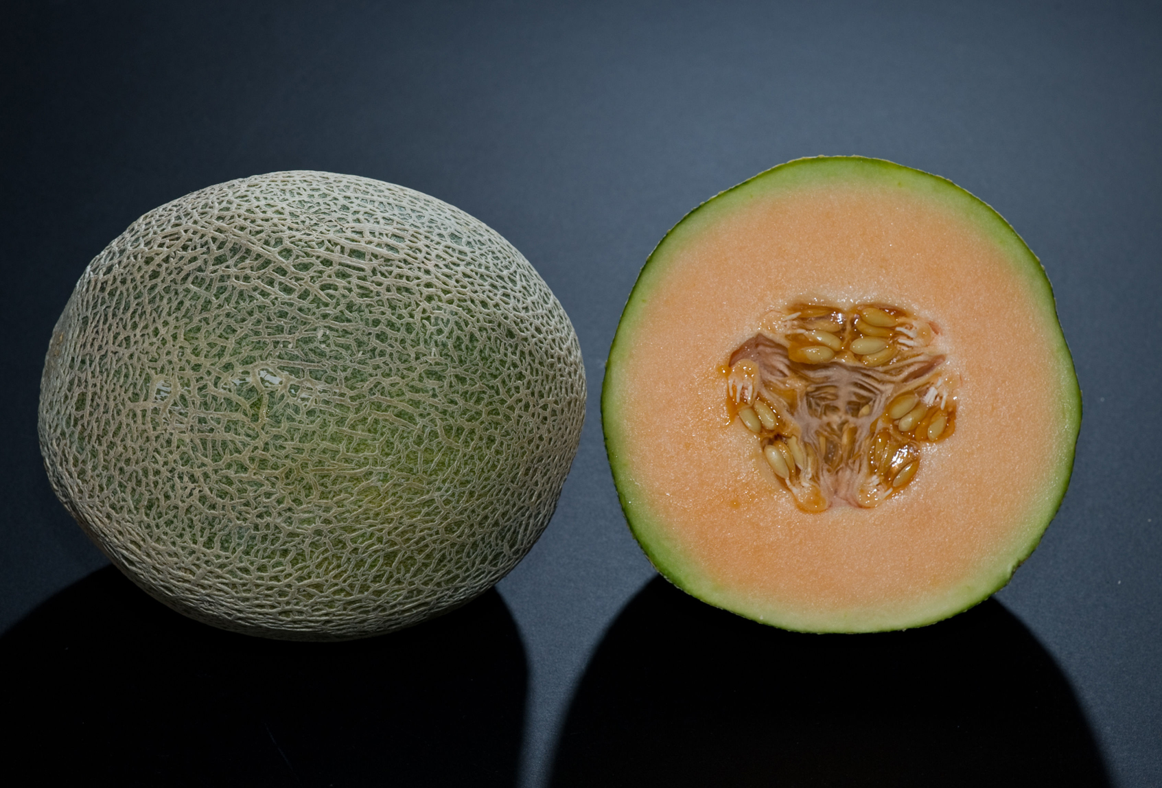 Honeydew-melon-cut