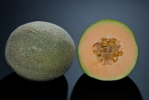 Honeydew-melon-cut