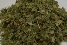 Dried-Horny-goat-weed