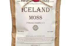 Iceland-moss-product