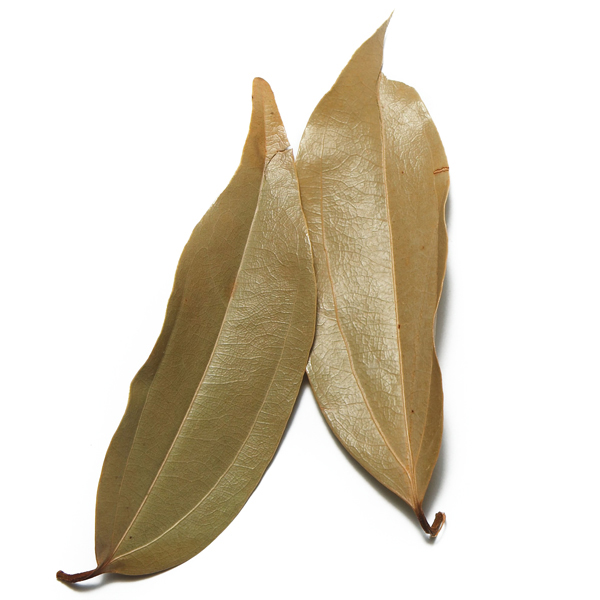 Indian Bay-leaf facts and health benefits