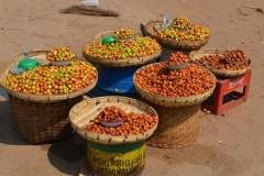 Indian-jujube-fruits-sold-in-market