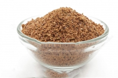 Organic-powder-of-Indian-Jujube