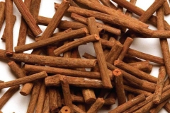 Dried-Indian-Madder-Root