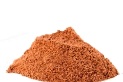 Indian-Madder-root-powder