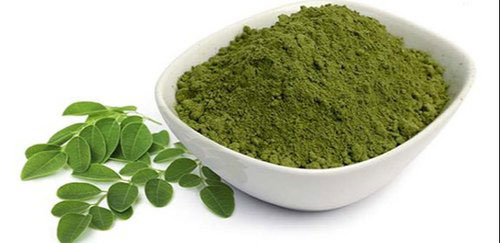 Indigo-Leaves-powder