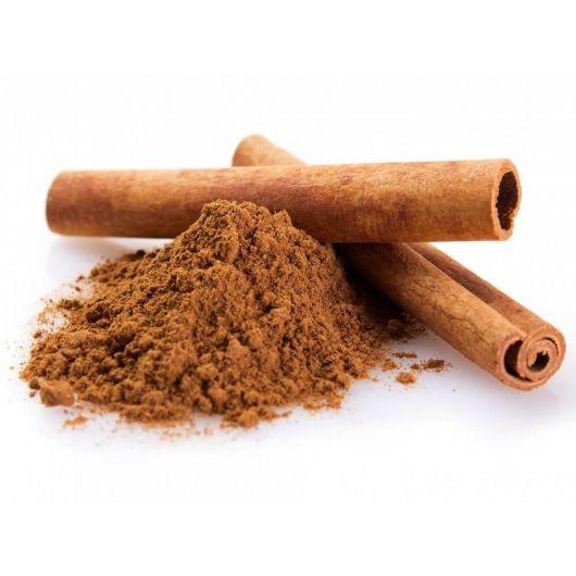 Indonesian-Cinnamon-powder