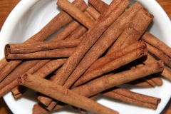 Indonesian-Cinnamon-Bark