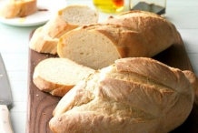 Italian-Bread-1