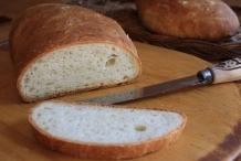 Italian-Bread-4