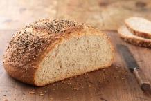Italian-Bread-2