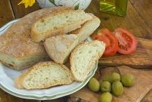 Italian-Bread-3