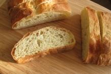 Italian-Bread-pieces