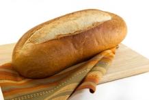 Loaf-of-Italian-Bread