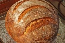 Round-Italian-Bread