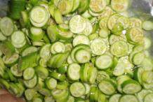 Sliced-Ivy-Gourd