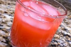 Jamaica-cherry-juice