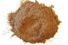 Jamaican-Dogwood-bark-powder