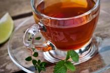 Jamaican-Dogwood-tea