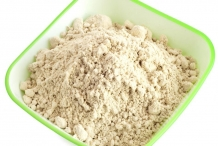 Japanese-chestnut-powder