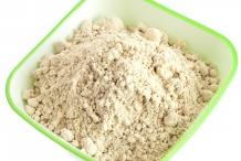 Japanese-chestnut-powder