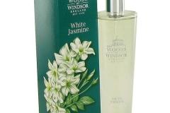 Jasmine-perfumes