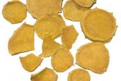 Small-pieces-of-rhizomes-of-Javanese-Turmeric