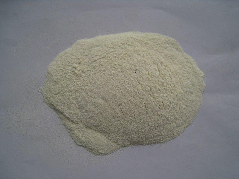 Jerusalem-artichoke-powder