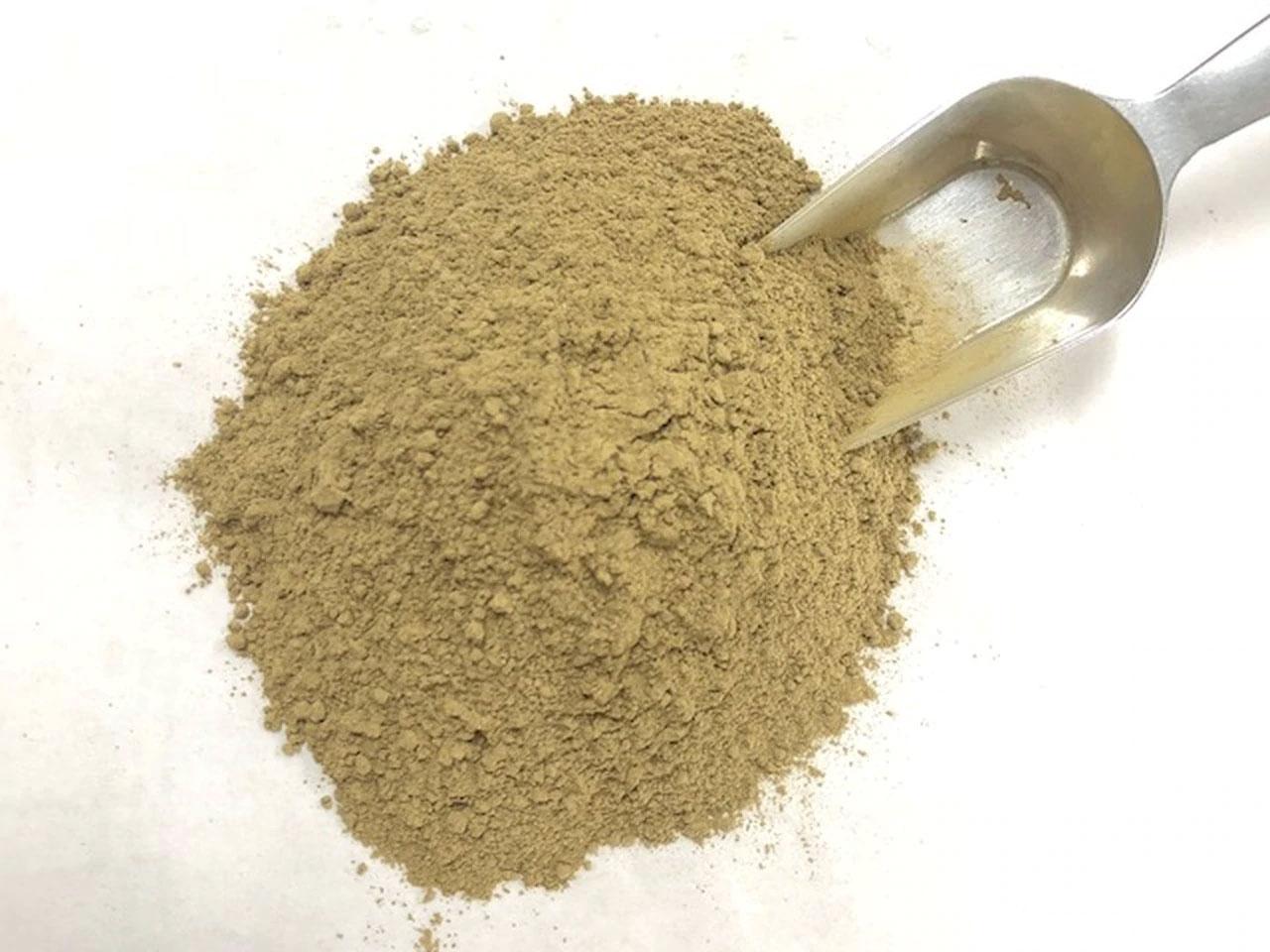 Jiaogulan-powder