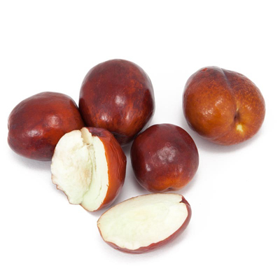 jujube fruit healthy fruits for hair