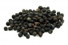 Dried-Juniper-berry