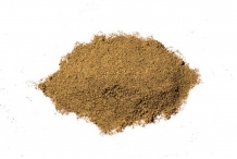 Powder-of-Juniper-berry