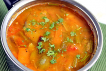 Kadamba-Recipe