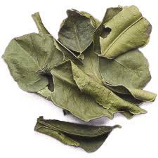 Dried-Kaffir-Lime-leaves